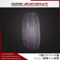 Winter PCR Tires Prices LT235/75R15 for Snow and Ice Tires