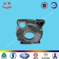 61500010012 Chinese heavy truck parts Flywheel