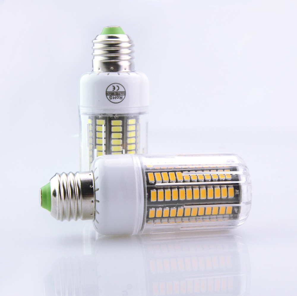 Free sample ,60W Led energy saving corn lamp,Trade assurance accept