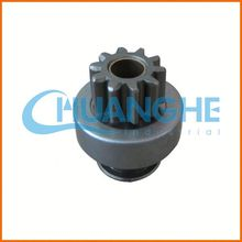 China Supply all kinds of auto parts, auto clutch part