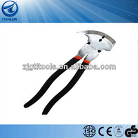 Fencing Pliers Holster