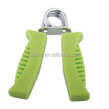 Fitness A Type Gripper Hand Grip Comprehensive Fitness Exercise Gripper Strength Wrist Arm Heavy Grip