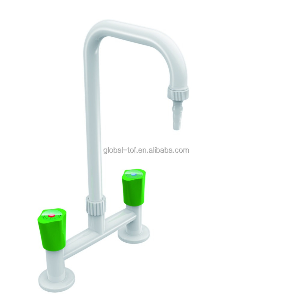 Chemical / Physical / Hospital / School / laboratory Equipment Faucet