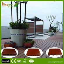 High Quality Indoor WPC Floor Wood Plastic Composite For Sale New Tech Composite Decking Hardwood Flooring
