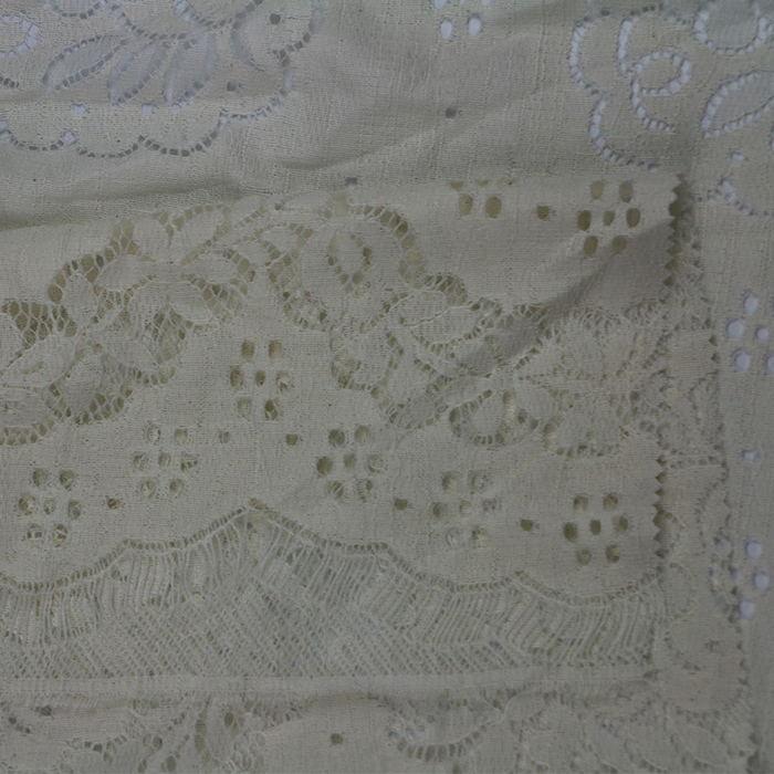 Eyelash Lace Fabric 2018 In China African