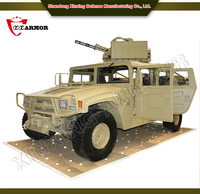 car film bullet proof , armored cash in transit vehicle , armored vehicle ballistic plate