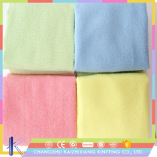 small particle microfiber 3m cleaning cloth towel