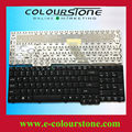laptop keyboard picture For Acer Laptop Keyboard 5335 5235 5535 9J.N8782.301 NSK-AF301