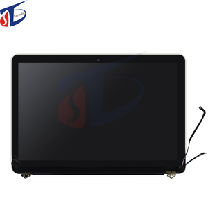 "New A+ A1502 LCD Screen Assembly for Macbook Pro Retina 13"" 2015 year A1502 LCD display Assembly complete"