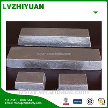 magnesium metal for sale competitive price CS-536Q