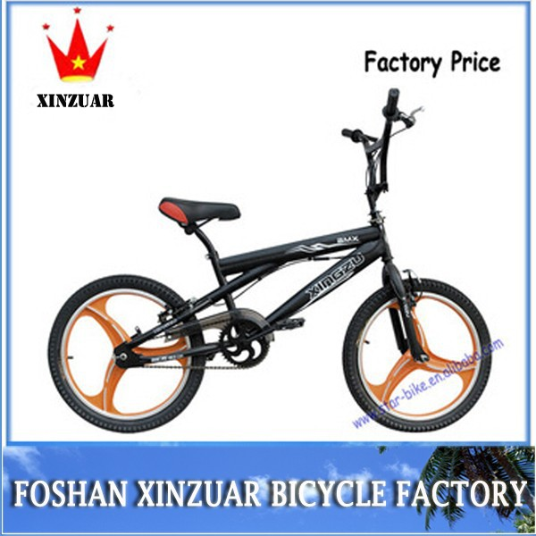 bicycle/all kinds of price bmx bicycle/bmx parts/