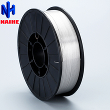 Stock On High Quality Aluminum Er 4043 Mig Welding Wire