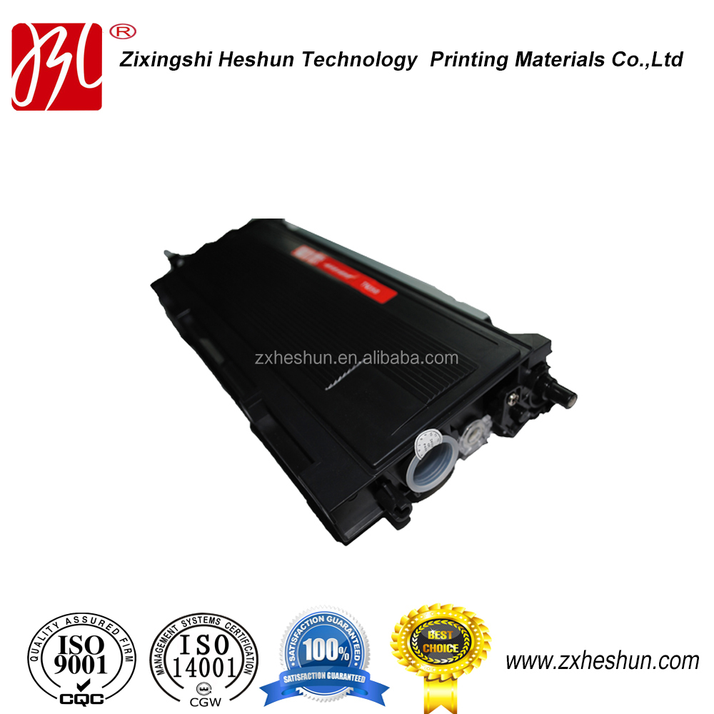 High Yield For 203 laser toner cartridge Chinese supplier