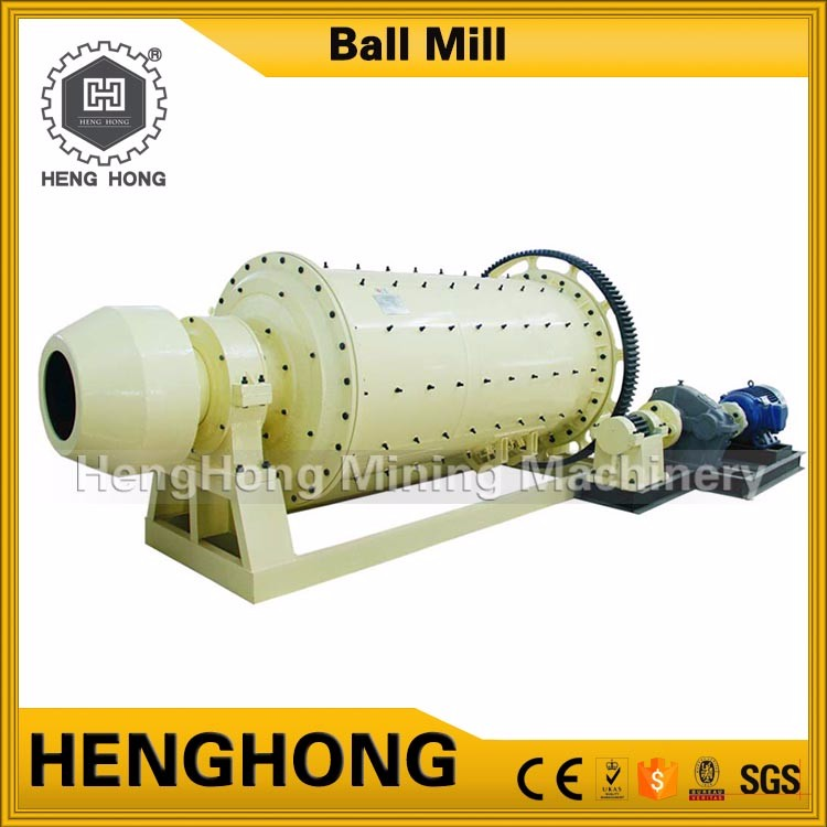 Gold mining fine powder ball mill for size reduction , waste tyre rubber powder