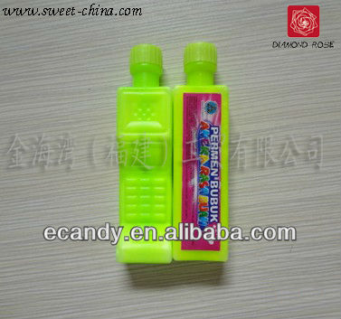 Mobile Powder candy