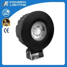 Promotional Quality Assured Cheapest Led Tractor Working Lights