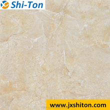 envioronment friendly marble look glazed rustic royal ceramic tiles