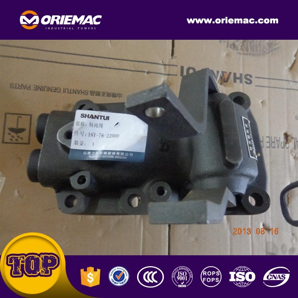 Shantui Heavy Equipment Road Roller Spare parts for Sale