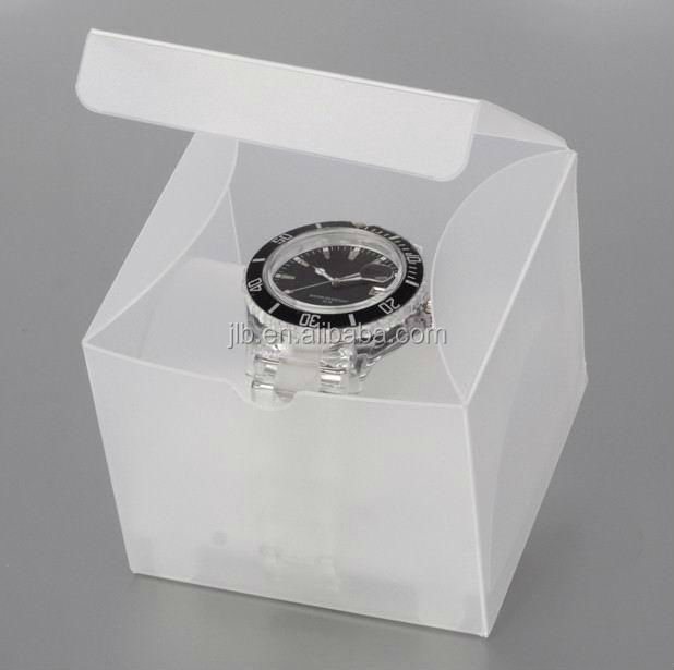 hot pack plastic product packaging seiko price watches box