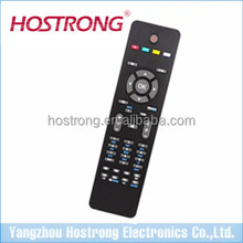 RC1825 TV Remote Control for Telefunken T42FHD916CT Murphy 16855BKLEDIDTV Celcus 32882HDLCD