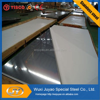 Customized stainless steel