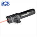 1X30R tactical hunting Red Dot Sight hunting equipmentHDR33