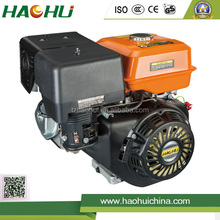 hot sale popular good quality mitsubishi marine engine for sale for farm use