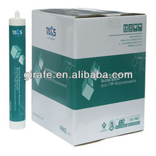 Hot sale silicone sealant for curtain wall