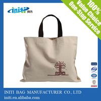 2014 new products alibaba china wholesale canvas leather bag