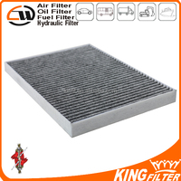 Cabin Activated Carbon Filter Price 27897-JK15A-A129