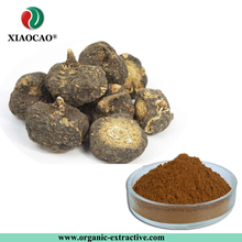 Organic herbal maca root P.E / Maca Extract powder for male sexual enhancement product