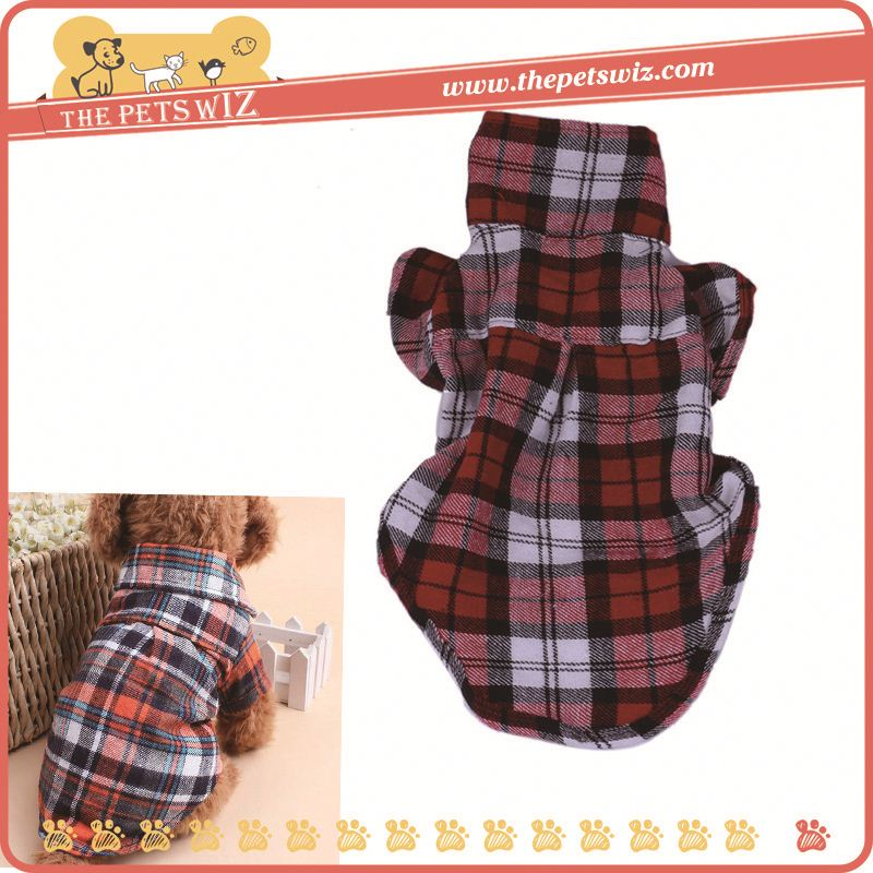 Dog clothes supplier p0wx4 protective dog clothing for sale