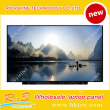 Original Wholesale 10.1 inch lcd tv China price tft lcd display touch panel B101AW07 V0