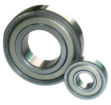 China Supplier High Quality Motorcycle Spare Parts Ball Bearing 6214