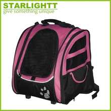 High Quality Wholesale Widely Used High Technology Hot Sales Pet Cat Dog Carrier Bag