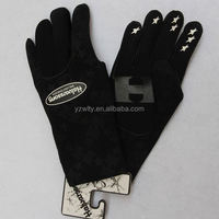diving webbed gloves