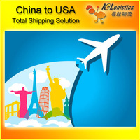 fba freight forwarder from Shanghai to FTW1