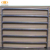 Australia style portable high quality pipe corral fence panels