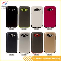China supplier mobile accessories waterproof phone case for samsung galaxy j5