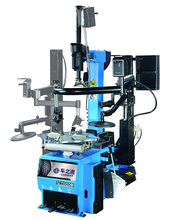 Fully Automatic Tire Repair Machine Tire Changer