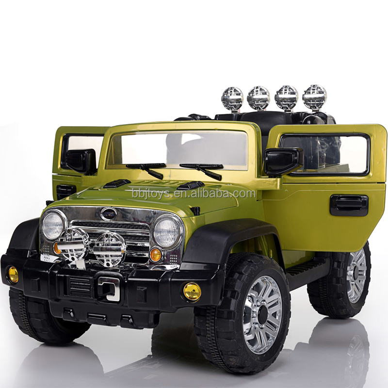 Toy Cars For 6 Year Olds : Ride on toys for year olds car toy dashboard