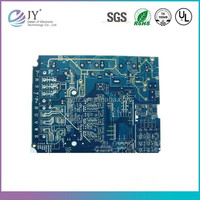 china prototyping pcb and mass production manufacturer