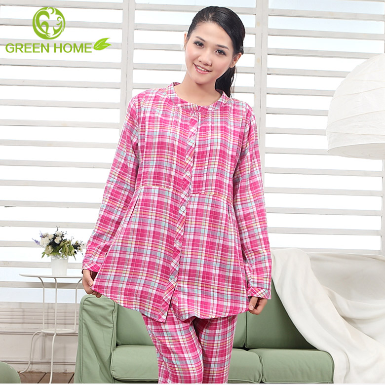 OEM maternity clothes factory stores that carry maternity clothes