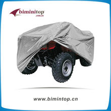 New Product ATV accessory Universial fit quad ATV covers for sale