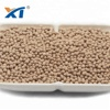 XINTAO drying molecular sieve 3A for industry chemical