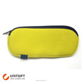 Custom cooler neoprene lunch glasses case box/bag, neoprene slimming vest