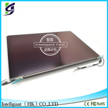Factory Price wholesale original 11'' 13'' 15'' lcd screen assembly for apple macbook lcd screen