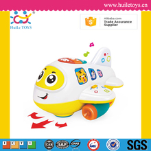 Huile <strong>toys</strong> wholesale <strong>toy</strong> from china small plastic <strong>toy</strong> airplane with EN71