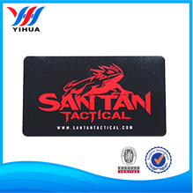 High Quality Colorful Epoxy Resin Sticker Manufacturer