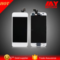 OEM quality original lcd screen for apple iphone 5 ,replacement lcd for iphone 5
